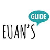Euan's Guide