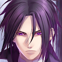 Hakuoki: Premium Edition icon