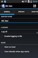 Screenshot of Servers Ultimate Pack B