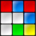 TrixoColor logo
