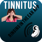 Tinnitus - Ringing In The Ear
