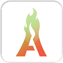 AspireFire Tip Calculator icon