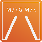 Magma Lead Retrieval