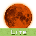 Sleep Diary Lite logo