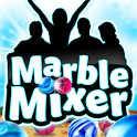 Marble Mixer icon