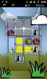 Kaptilo Free Screenshot 3