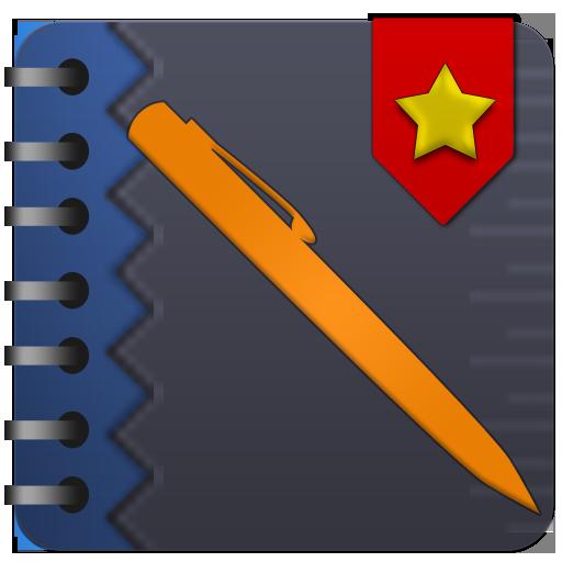 Not Defteri 工具 App LOGO-APP試玩
