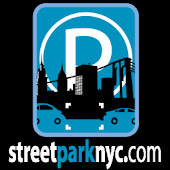 StreetPark for Android