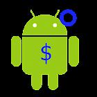 2Degrees Toolbox (Ad-Free) icon