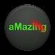 aMazing Pro