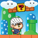 Super Andrio World icon