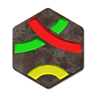 Tantrix Quiz icon