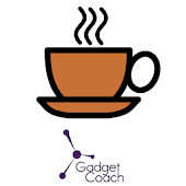 Gadget Coach Demo Coffee App