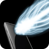 Super LED Flash Light Torch