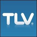 TLV ToolBox icon