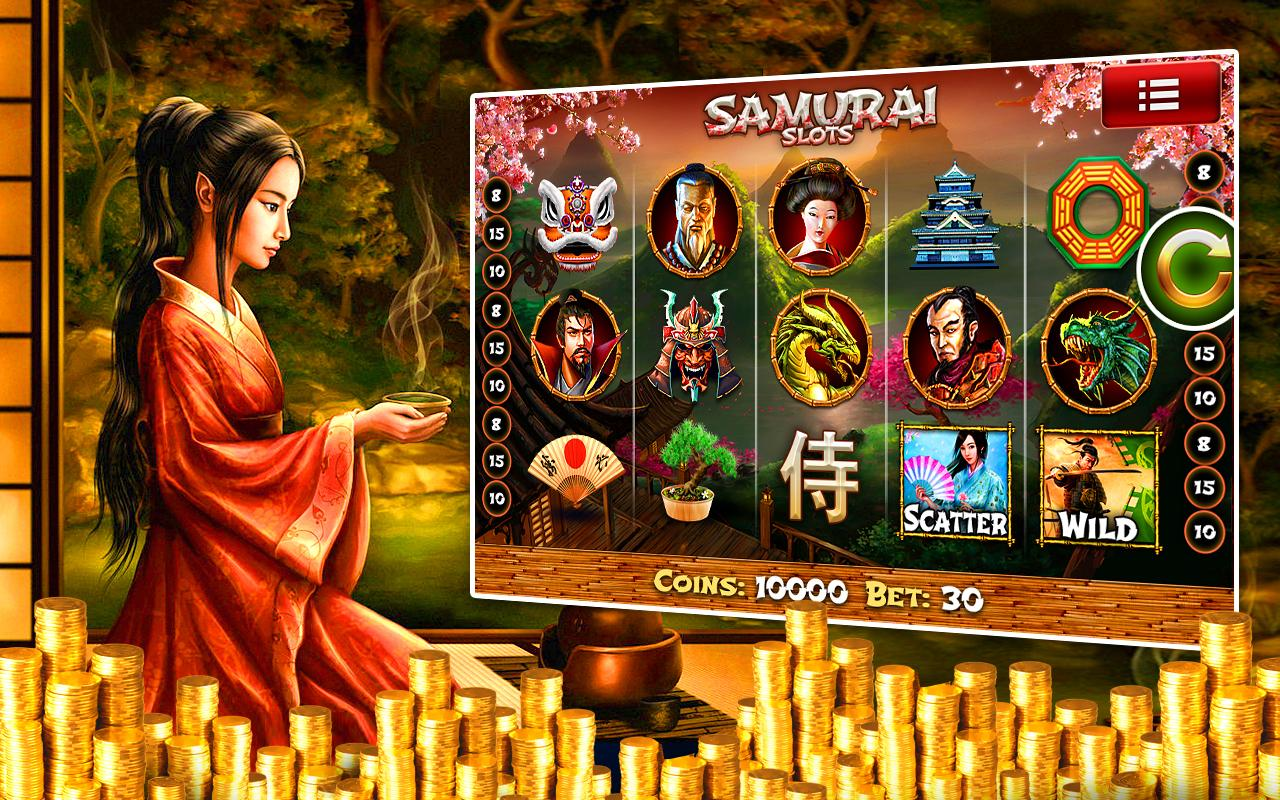 slots play free online online dice