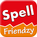 Spell Friendzy icon
