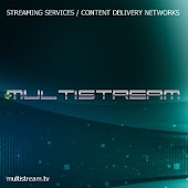 MULTISTREAM MOBILE DEMO