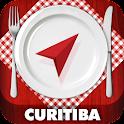 Gula Curitiba