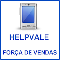 Requests sales force invoice