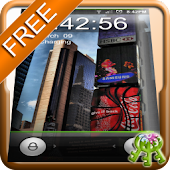 MLT - MX Billboard II Free