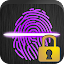 Fingerprint Lock Screen Free 1.3 APK for Android
