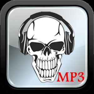 free mp3 downloads skull