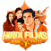 Hindi Films - Movies, Trailers