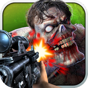 Zombie Killer for PC and MAC