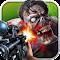 Zombie Killer 2.0 Apk