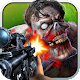 Zombie Killer v2.2 (Mod Money)