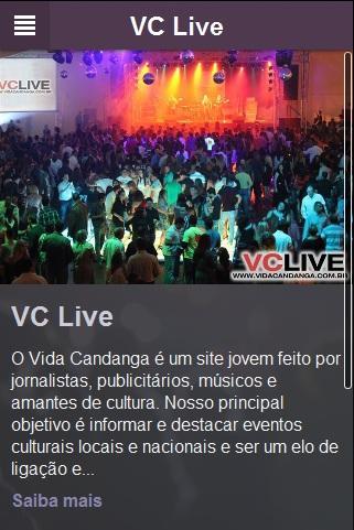 玩娛樂App|VC Live免費|APP試玩