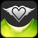 uBrowser logo