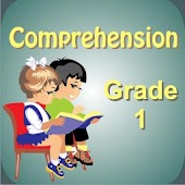 GRADE-1-ENGLISH-COMPREHENSION