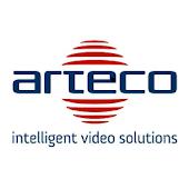 Arteco Mobile