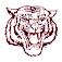 Tiger Mobile