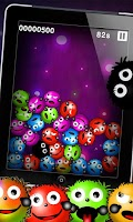 Screenshot of SCAMPS - free puzzle game