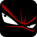DRAW SLASHER by Mass Creation icon