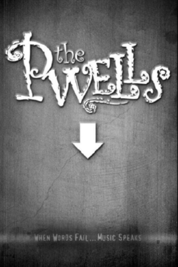 The Pwells - screenshot