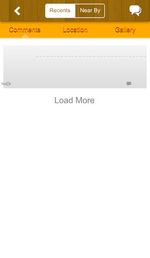 【免費商業App】Redruth Pubs-APP點子