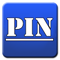 PIN Finder For BBM icon