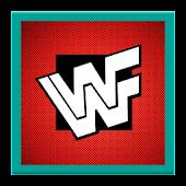 Wrestling Theme Songs Free