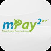 mPay2Park+