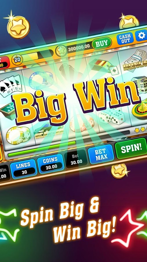 free play online slot machines  android