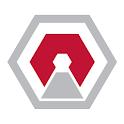 HVC icon