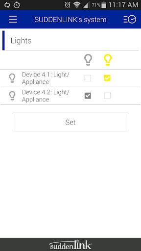 生活必備APP下載|Suddenlink Security 好玩app不花錢|綠色工廠好玩App