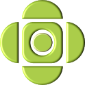 Togosoft Device Browser icon
