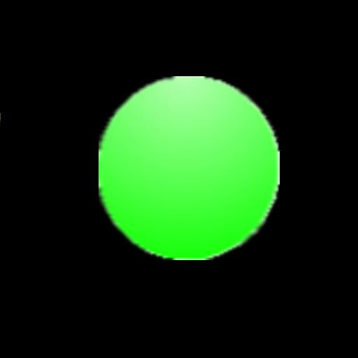 Speed Balls