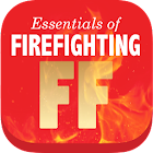 Essentials of Firefighting FF icon