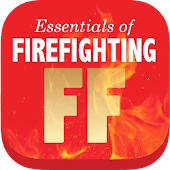 Essentials of Firefighting FF
